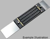 Sample Actuator Curve plugged 3920M